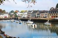 dsc_0130-port-saint-goustan
