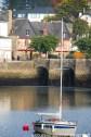 dsc_0131-port-saint-goustan