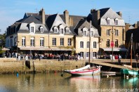 dsc_0143-port-saint-goustan