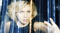 lucy2 flavorwire com