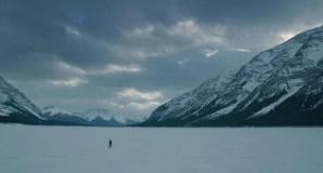 Kananaskis Country, Canada 20th Century Fox