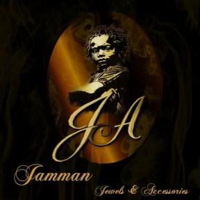 Jamman jewels