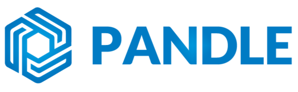 pandle-cloud-software-solutions