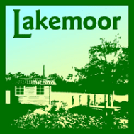 Lakemoor Farm