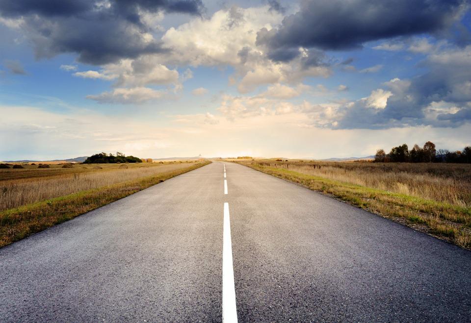 Making Tax Digital Road Map