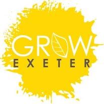 grow-exeter-magazine