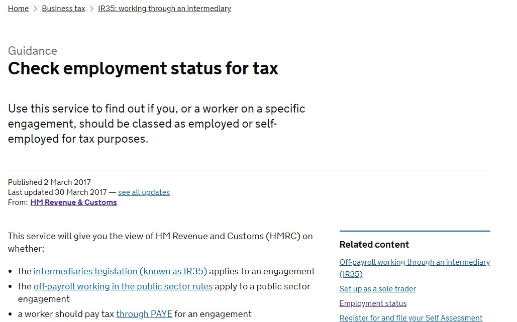 check-employment-status-for-tax