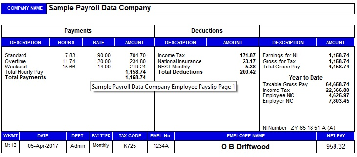 sample-payslip-itemised-payslip