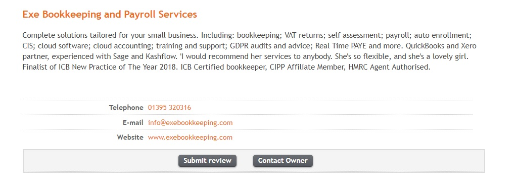 our-local-expert-exe-bookkeeping-and-payroll-services-exmouth