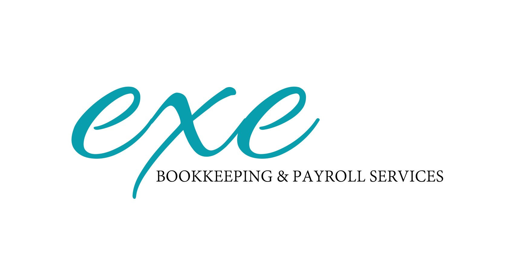 exe-bookkeeping-and-payroll-services
