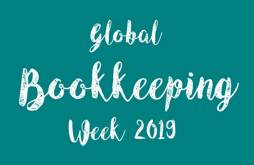 global-bookkeeping-week-2019-banner.2