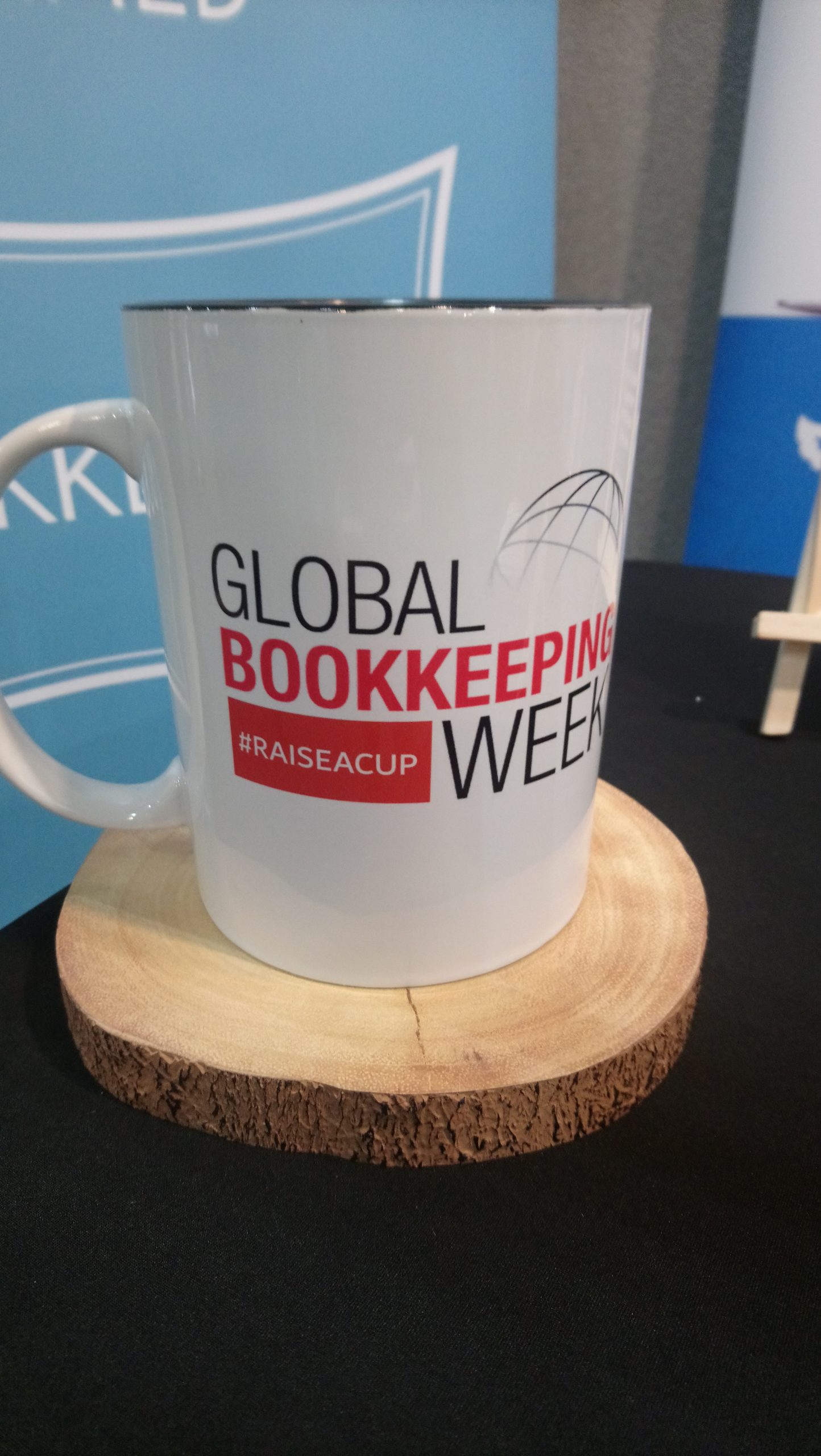 swbexpo-raise-a-cup-exe-bookkeeping