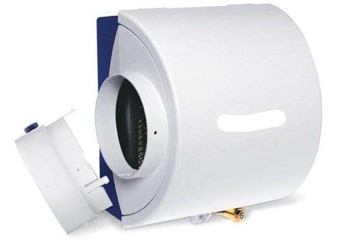 whole-house-humidifier_LI
