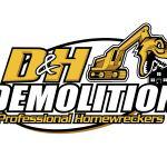 dh-demo-logo-01