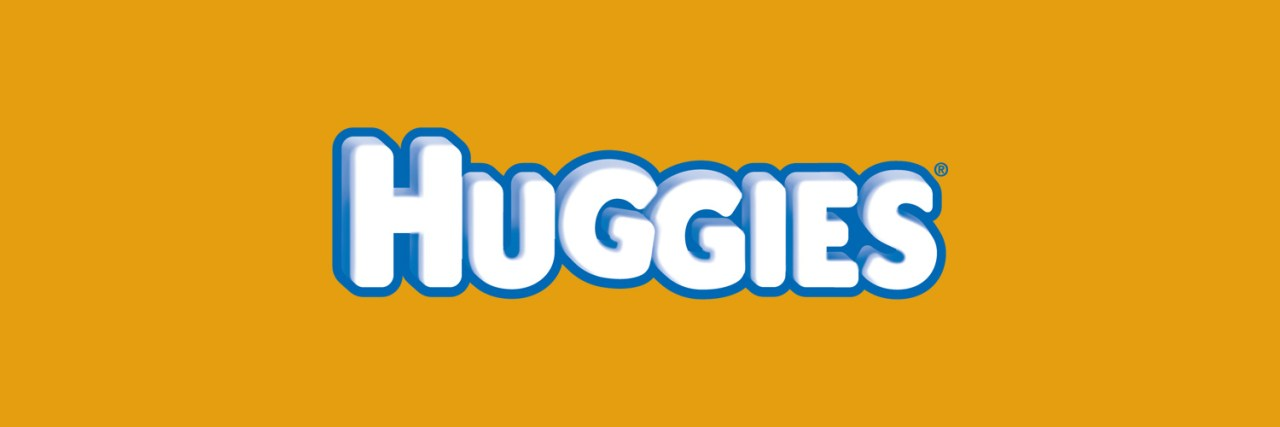 Huggies Family Experiential Nationwide Roadshow