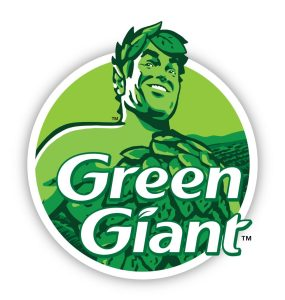 Green Giant