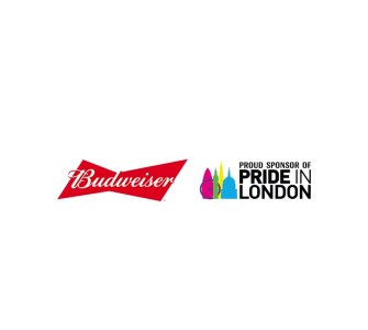 Budweiser - Pride In London