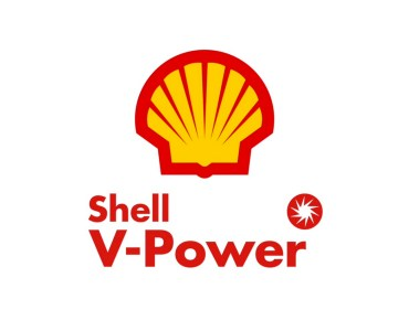 Shell V-Power FOS