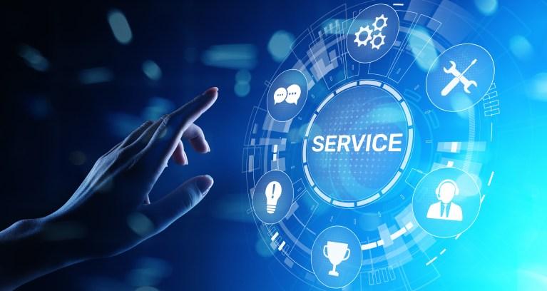 Quelles solutions possibles pour votre service client ?