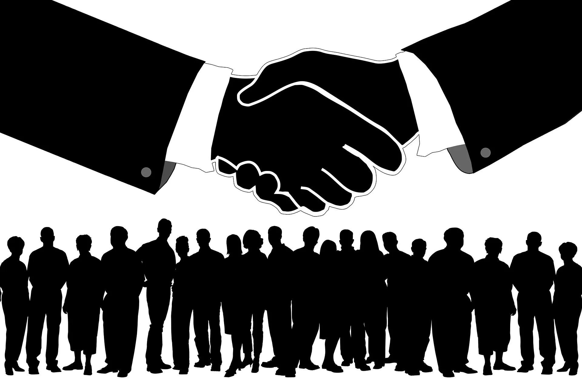 Smart Executive Job Search How To Sail Through Salary And