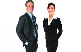 """The Saying """"Dress For Success"""" Has More Influence On Your Productivity Than You May Think"""