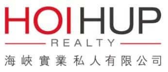 Hoi Hup Logo