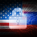 Trade Groups Urge Congress to Increase Fiscal 2022 CISA Budget by $750M