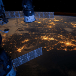 NIST Seeks Public Feedback on Draft About Commercial Satellite Cybersecurity
