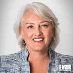 Federal CIO Clare Martorana: Government to Prioritize Cybersecurity in TMF Funding Boost