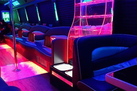 LARGE-PARTY-BUS-Interior-View-4-1