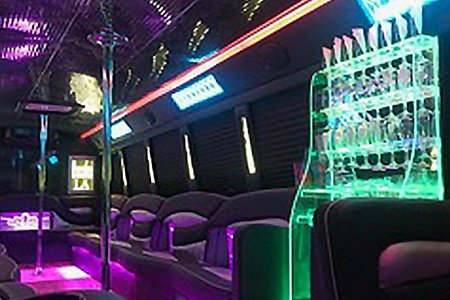 LARGE-PARTY-BUS-International-Interior-View-2