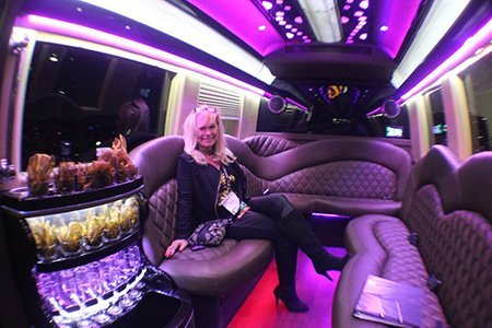 SMALL-PARTY-BUS-Interior-View-1