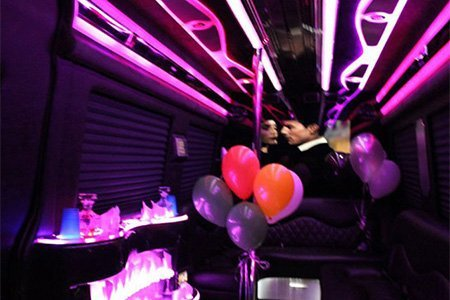 SMALL-PARTY-BUS-Interior-View-2