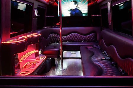 SMALL-PARTY-BUS-Interior-View-4