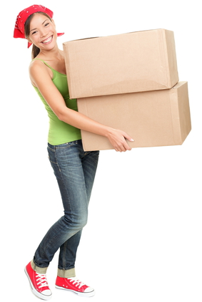 best costa mesa moving company