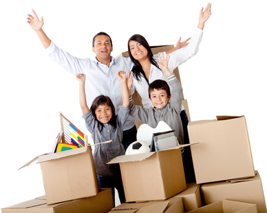 fullerton-movers-packing