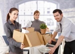 garden-grove-business-mover