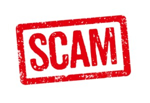 moving-companies-scam