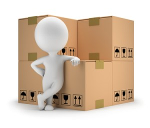 newport-coast-moving-company