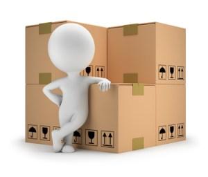 newport-coast-moving-company