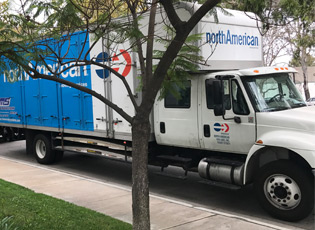 Commercial-Moving-Company-Orange-County