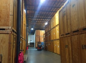 Moving-Storage-Los-Angeles-Metro-Area