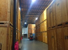 Moving-Storage-Los-Angeles-Metro-Area
