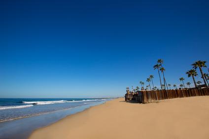 newport-beach-moving-company-20160318.jpg