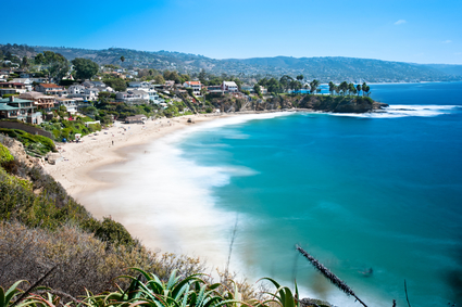 laguna-beach-movers-portable-storage