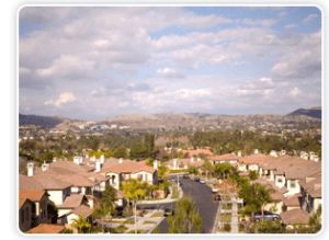 Mission Viejo Movers