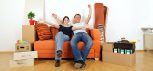 Moving Company Corona Del Mar - EMS