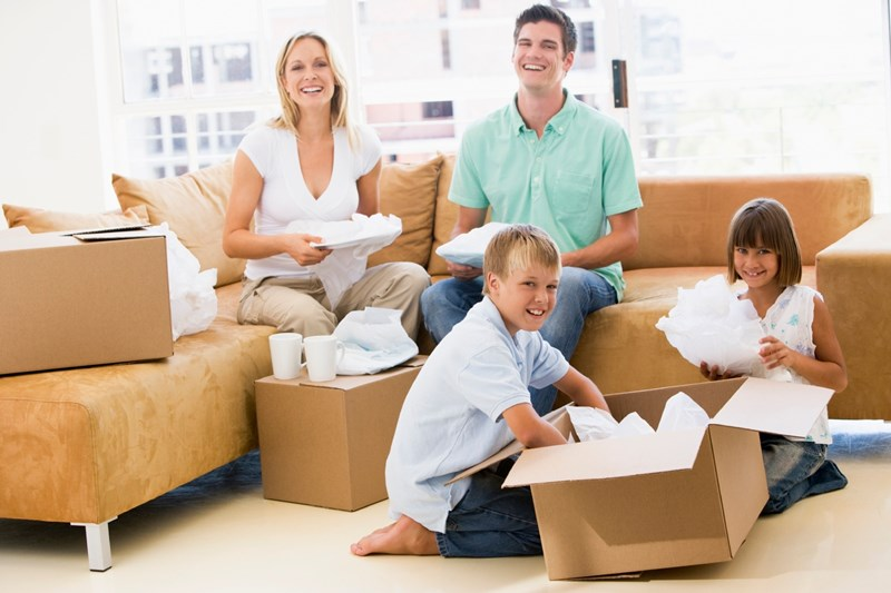 professional-movers-packing-movers-local-movers-long-distance-movers