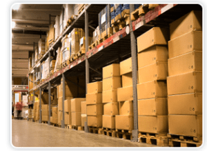 Moving & Storage - Executive Moving Systems