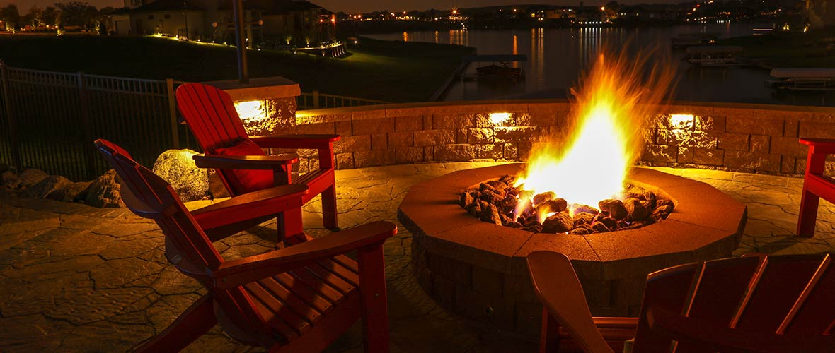 Executive Outdoor Living on Executive Outdoor Living id=99542